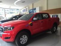 Ford Giải Phóng bán xe Ranger trả góp tại Lai Châu, giao xe tại nhà, thủ tục nhanh gọn. LH: 0902212698