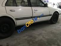 Bán ô tô Kia Concord đời 1991, màu trắng, xe nhập