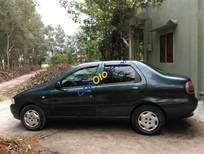 Bán xe Fiat Siena đời 2001, xe nhập chính chủ, 97tr