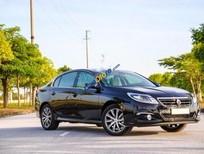 Renault Hà Nội bán Renault Latitude 2.5 V6 năm 2015, màu đen