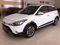 Cần bán gấp Hyundai i20 Active đời 2015, xe tư nhân đi giữ gìn cẩn thận