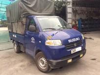 Suzuki Quảng Ninh, bán xe tải cũ Suzuki, giá xe cũ Suzuki 5 tạ, 7 tạ, 0888.141.655