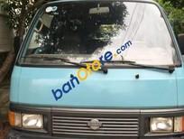 Bán xe Nissan Urvan đời 1994