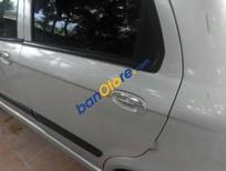 Xe Chevrolet Spark 2010 sản xuất năm 2010