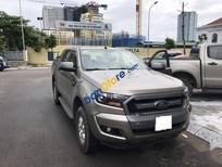Cần bán lại xe Ford Ranger XLS 4x2MT đời 2015, đăng ký cuối năm 2015, xe đẹp chạy 30,000km