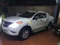 Bán Mazda BT 50 3.2L 4x4AT đời 2014, một chủ sử dụng từ đầu