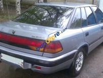 Cần bán xe cũ Daewoo Espero đời 1997, điều hoà mát lạnh, máy móc vận hành tốt