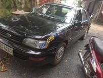 Cần bán Ford Tempo sản xuất 1987, màu đen giá cạnh tranh