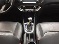 Bán ô tô Kia Rio 1.4AT năm 2014, màu đỏ, nhập khẩu chính chủ, giá 498tr