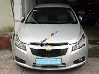Bán xe Chevrolet Cruze 1.6MT đời 2013, giá chỉ 410 triệu