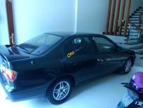 Bán Nissan Primera đời 1999, màu xanh lam, nhập khẩu