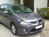 Nhà mình cần bán xe Mitsubishi Grandis 2008 số tự động xe sử dụng gia đình