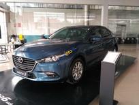 Mazda 3 Facelift - Hỗ trợ vay trả góp lên tới 90% giá trị xe, liên hệ 0969149891