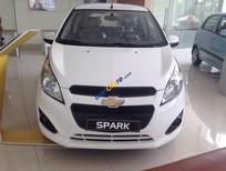 Bán xe Spark 2017 new giá rẻ nhất miền Nam, hỗ trợ ngân hàng 100%, lãi suất 0%, LH 0906 543 633 Phước