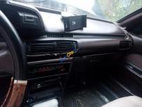 Cần bán xe Toyota Camry đời 1990, nhập khẩu nguyên chiếc