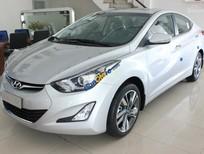 Bán ô tô Hyundai Sonata 2.0AT giá tốt, hỗ trợ trả góp 0961917516