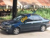 Bán Ford Laser năm 2012 số sàn