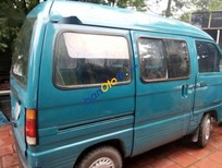 Bán Daewoo Labo sản xuất 1998, 43 triệu