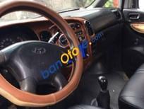 Chính chủ bán Hyundai Libero đời 2003, 162tr