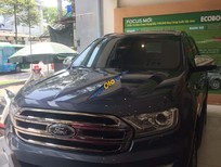 Ford Everest Trend - chỉ  350tr giao xe ngay - LH 0938 055 993 Ms Tâm