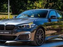 BMW 118i 2017 nhiều màu, giá hấp dẫn, ưu đãi quà tặng cực lớn