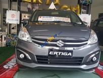 Suzuki Ertiga 2017, xe 7 chỗ nhập khẩu. Khuyến mãi lớn đến 50 triệu - LH: 0901011141