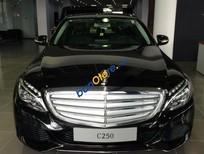 Mercedes C250 ra mắt 07/2017 | 0979.042.246 | giá tốt Hà Nội, Hải Phòng