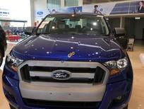 Bán ô tô Ford Ranger XLS AT năm sản xuất 2017, nhập khẩu giá cạnh tranh