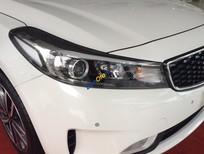 Kia Cerato 2017 1.6 MT giá tốt nhất Hà Nội. Ưu đãi tiền mặt & gói phụ kiện 18 triệu - LH 098.959.9597 giảm trực tiếp giá