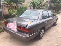Cần bán gấp Toyota Camry 2.2AT đời 1992, xe nhập số tự động