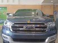Ford Everest Titanium đủ màu, giao ngay chỉ với 300 tr nhận xe, tặng film, bảo hiểm 2 chiều 0938 055 993 Ms. Tâm