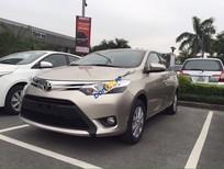 Toyota Thanh Xuân khuyến mại cực lớn cho Vios 2017, đủ mầu, giao ngay - Hỗ trợ 80% trả góp, hotline 0904880770 Miss Ngọc