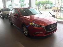 Chỉ 180 triệu. Sở hữu ngay Mazda 3 1.5AT 2017, LH: 0907.129.399