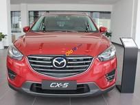 Chỉ cần 230 triệu. Sở hữu ngày Mazda CX5 mới 2017, LH: 0907.129.399