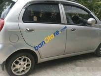 Cần bán lại xe Daewoo Matiz MT đời 2008 số sàn, 145tr