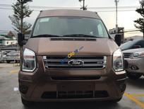 Liên hệ: 0908869497 Ford Transit hoàn toàn mới, giá tốt nhất, có xe giao ngay đủ màu, hỗ trợ trả góp đến 80%