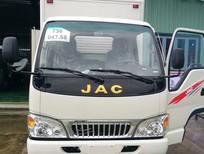 Bán xe tải 2,4 tấn trả góp tại Đà Nẵng