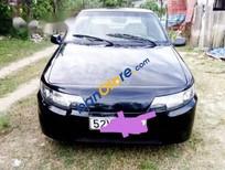 Cần bán lại xe Daewoo Espero năm sản xuất 1998, giá tốt