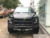 Cơ hội sở hữu vua bán tải Ford Ranger chỉ từ 150tr với LS ưu đãi - gọi hotline 0934799119 để được tư vấn