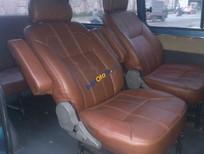 Cần bán lại xe Toyota Liteace 1.5MT đời 1987, màu xanh lam, nhập khẩu nguyên chiếc