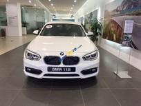 Giá cực ưu đãi BMW 118i 2017. LH 0901124188 giao xe ngay, giá luôn luôn tốt nhất