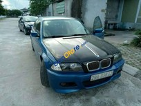 Bán BMW 325i đời 2002, 168tr
