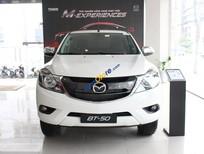 Bán Mazda BT 50 đời 2017, giá chỉ 624 triệu - Mazda Cộng Hòa 0938 807 207