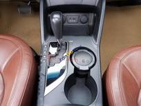 Bán ô tô Hyundai Tucson 4WD đời 2011, màu nâu, nhập khẩu nguyên chiếc