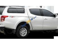 Giá xe bán tải tại Nghệ An, Hà Tĩnh. Hotline: 0979.012.676