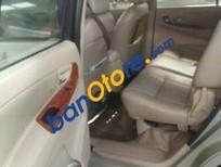 Cần bán xe cũ Toyota Innova đời 2008, giá 390tr