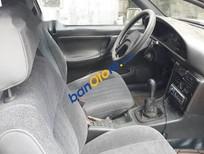 Bán Daewoo Prince đời 1995, màu trắng, xe nhập