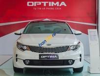 Ưu đãi giá xe Kia Optima đời 2017 giá tốt nhất tại Đồng Nai, vay 80%, xe giao ngay, hotline 0904 826 119