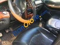 Cần bán Hyundai Libero đời 2003, 172 triệu