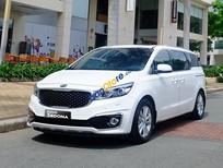 Kia Sedona 2017- Giá tốt nhất thị trường Đồng Nai - hỗ trợ vay trả góp 80% giá xe - Hotline 0967 65 65 30
